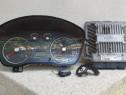 Kit Pornire Ford Focus 2 2.0 TDCI - 5M51-12A650-MB