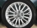 Roti/Jante Audi 5x112, 225/55 R16, A4 (B6, B7), A3 (8V, 8P)