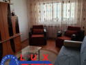 ID 320 Apartament 3 camere de inchiriat *Str. 1848