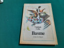 Basme / vladimir colin / 1984