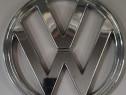VW Camper -Emblema Originala pentru modelele 1973 - 1979