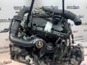 Motor VW 1.9 cod BXE