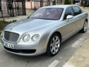 BENTLEY Continental Flying Spur - an 2005