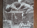 Revista Sport nr. 6 / 1980 / CSP