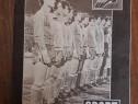 Revista Sport nr. 5 / 1984 / CSP