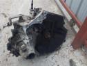 Cutie viteze peugeot 206 motor 1.1 benzina tip HFZ in stare