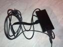 Alimentator incarcator laptop original DELL FA90PE1-00 19.5v