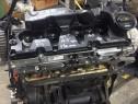 Motor CNH Audi A6 4G 2.0 tdi 2015