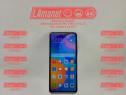 Huawei P Smart 2021 Green 128GB DualSim Neverlocked FullBox