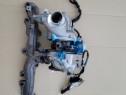 Turbina 2.0 Tdi 150 Cp CRB Vw Golf 7 Passat B8 Audi A3