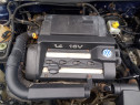 Motor Vw Golf 4 1.4 16v AXP 2001