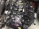 Motor CWZ Audi S1 2.0 tfsi