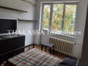 Apartament 2 camere - Brazda lui Novac