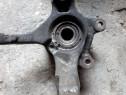 Piese logan diesel