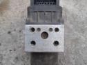 Pompa ABS Ford Transit YC152C285CE YC152M110AE 1C152M110AD