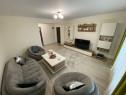 Apartament lux, 3 cam, in bloc nou, zona Ciresica