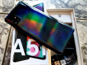 Samsung A51 ca nou