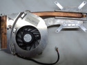 Kit Cooler Laptop Sony VAIO PCG-791M complet