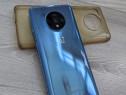 "OnePlus 7T 128GB 8gb Ram Display 90hz 6.55"" Camere foto 48MP"