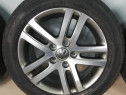 Roti/Jante VW 5x112 205/55 R16, Touran, Golf (5,6,7), Passat