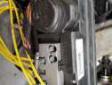 Compresor usi calculator confort Mercedes W210 w202