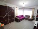 Apartament de cu 2 camere decomandate in zona Selimbar