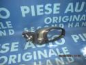 Oglinda retrovizoare Opel Vectra C; 24436149//24436151