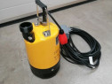 Pompa submersibila Wacker Neuson Ps2 800
