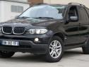 Bmw X5 - an 2005, 3.0d (Diesel)