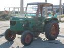 Tractor Deutz D2505
