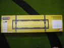 Suport perete TV plasmă LED max. 191 cm 50 kg NOU