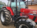 Tractor Case 5150 MAXXUM 5150 PLUS, 130 CP, 8.780 ore, AC