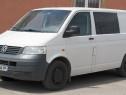 Vw Transporter T5 Mixt - an 2006, 1.9 Tdi (Diesel)