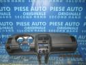 Plansa bord VW Polo; 6Q1857003
