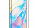 Folie sticla Full APPLE iPhone SE 2020 XS Max 11 Pro 12 mini