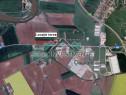 Teren 5000 mp. Zona Industriala Sud - ID : RH-29627-property