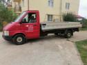 Vw LT 35 - an 2005, 2.8 Tdi MAN (Diesel)