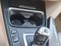 Selector Cutie Viteze Automata BMW Seria 3 F30 F31