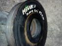 Fulie arbore cotit Megane ll \ Scenic ll 2.0i 99kw