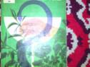 Carti vechi,9buc.,alimentatie rationala,farmacie verde,preso