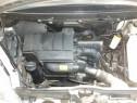 Cutie de viteze mercedes a class 1.4 benzina a140 manuala