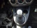 Cutie viteze Ford Fiesta 1.4tdci euro 4 Fusion Mazda 2