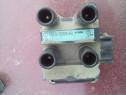 Bobina inductie mondeo mk3 motor 2000 benzina