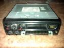 Radio-casetofon stereo shadow