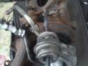 Turbo opel astra g,zafira a,2.0 101 cp