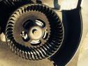 Renault Scenic ventilator ac