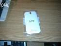 Capac baterie HTC alb Original