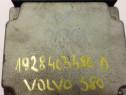 Ecu calculator motor volvo s80 , volvo c70 1928403686d