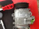 Compresor clima Skoda Fabia 1.4 mpi / VW POLO 9N AME ATZ AQW