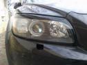 Lampa spate stanga dreapta Volvo C30